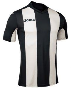 camiseta-pisaV-joma-negra-blanca