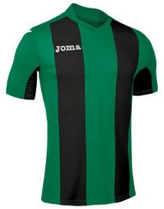camiseta-pisaV-joma-negra-verde