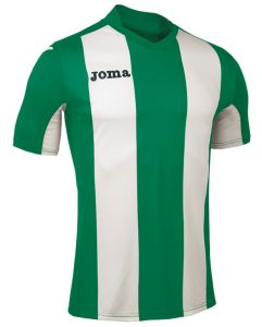 camiseta-pisaV-joma-verde-blanca