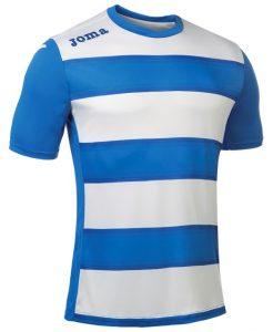camiseta-rayada-europa3-joma-azul-blanca