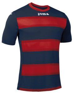 camiseta-rayada-europa3-joma-azulgrana