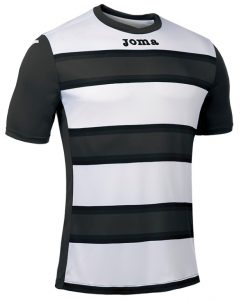camiseta-rayada-europa3-joma-blanca-negra