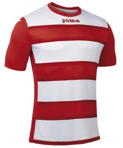 camiseta-rayada-europa3-joma-roja-blanca