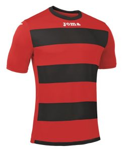 camiseta-rayada-europa3-joma-roja-negra