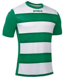 camiseta-rayada-europa3-joma-verde-blanca