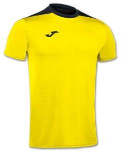 camiseta-spike-joma-amarilla