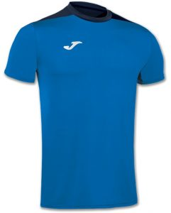 camiseta-spike-joma-azul