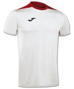 camiseta-spike-joma-blanca-rojo