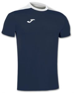 camiseta-spike-joma-marino-blanca