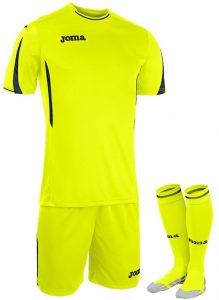 conjunto-set-roma-joma-amarillo