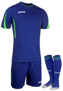 conjunto-set-roma-joma-azul-verde