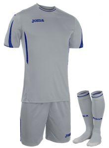 conjunto-set-roma-joma-gris-azul