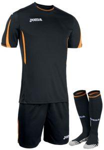 conjunto-set-roma-joma-negro-naranja