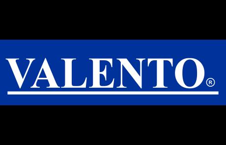 VALENTO
